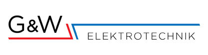 G&W Elektrotechnik
